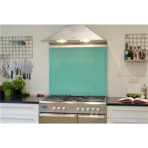 1000 splashback ideas on pinterest kitchen splashback 1000 images about kitchen splashback ideas on pinterest