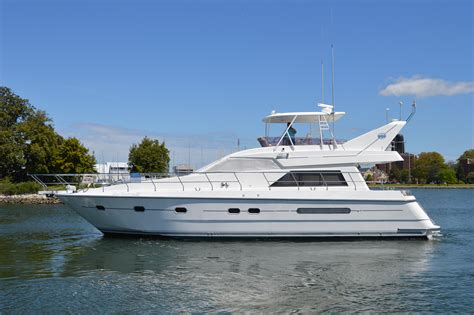 sea ray boat trader page 1 of 4 sea ray boats for sale boattrader