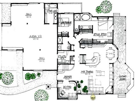 country floor plans rustic home floor plan rustic country house plans rustic