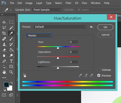 photoshop cs5 hue saturation tutorial editing product photos in photoshop beginner s tutorial