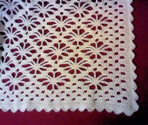 crochet spider web pattern blanket pin by dana faust on crochet knit pinterest