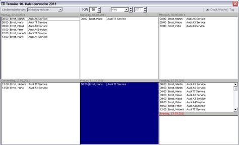 Motorrad Design Programm Download by Werkstatt Software Werkstatt Software Programm Kfz Handel