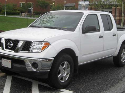 auto body repair training 2002 nissan frontier security system nissan frontier d40 2005 service manuals car service repair workshop manuals