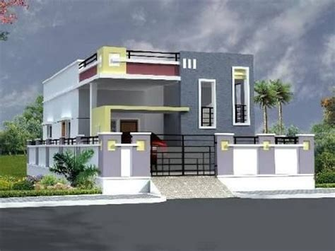 independent house design image result for elevations of independent houses pavan pinterest independent
