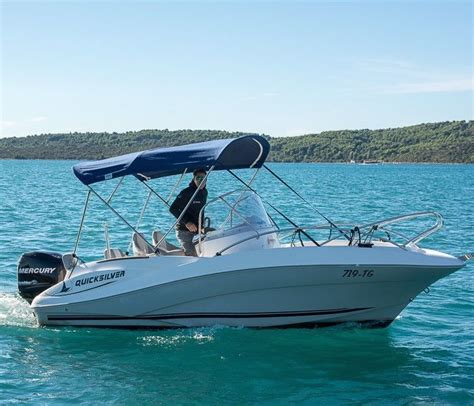 cheap boats for rent in miami bareboat private yacht charter boat rental click boat