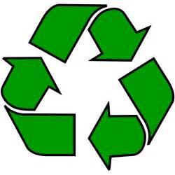 recycling symbol wikipedia the free encyclopedia