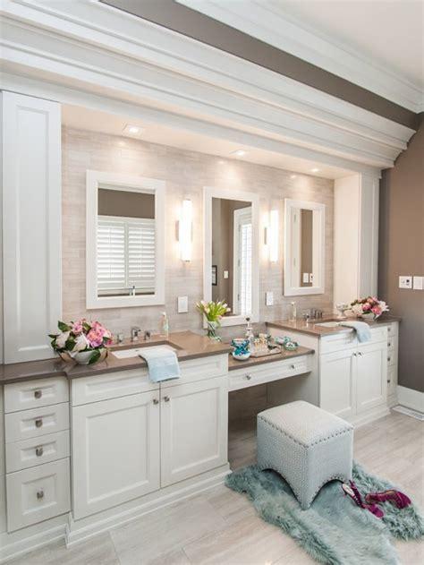 traditional bathroom design ideas remodels