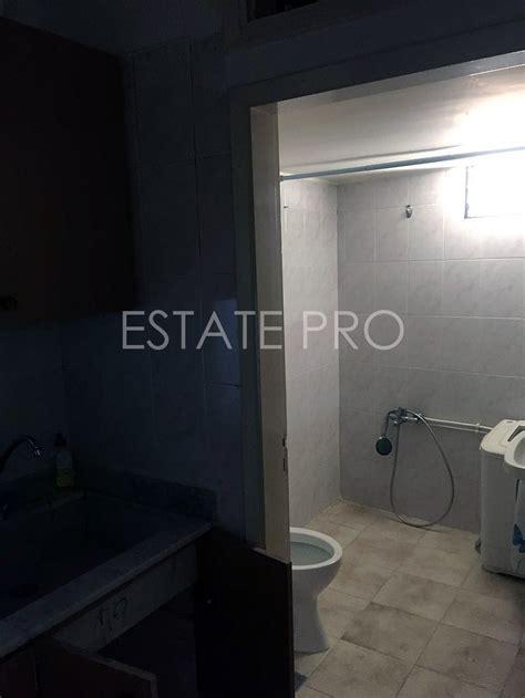 studio appartment for rent for rent studio apartment in rawda lebanon lb0107 estatepro