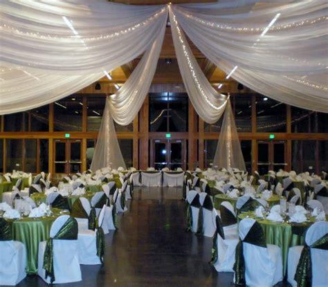 average wedding venue cost mn grand designs event rentals minneapolis mn weddingwire