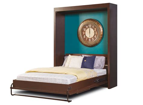 wall beds san diego york wall bed murphy beds of san diego