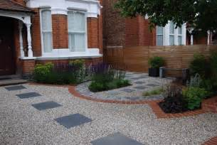 Small Front Garden Ideas Pictures Garden Front Garden Design Small Front Garden Ideas No Grass Gardens In Front Of House