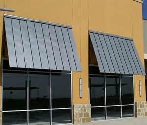 standing seam metal awnings 5297340520 6c8861c719 z jpg