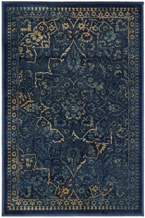 safavieh retro rug rug vtg175 2333 vintage area rugs by safavieh