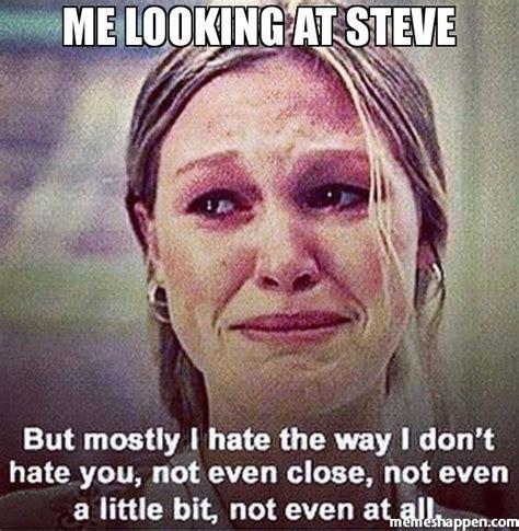Steve Meme - image gallery steve meme