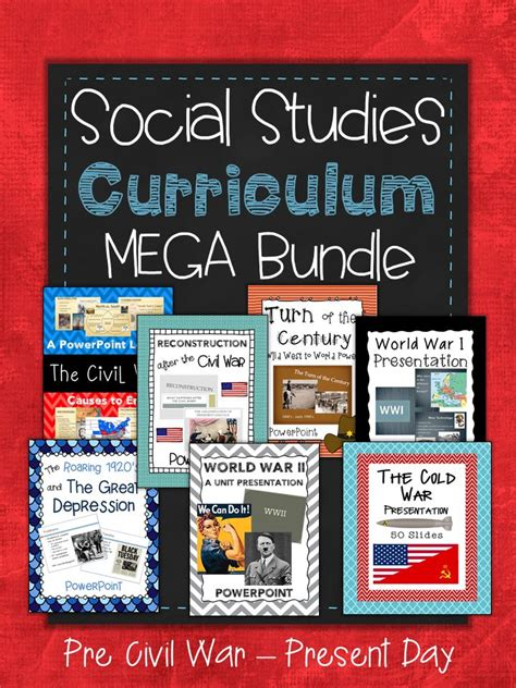 17 best images about 5th grade social studies on