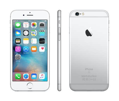 Iphone 16gb buy iphone 6s 16gb 163 45 99 apple direct mobiles