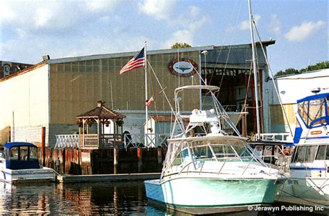 boat yard supplies brewer post road boat yard atlantic cruising club