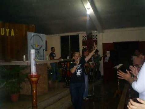 anoche cristo a mi anoche cristo a mi ministerio de alabanza don bosco