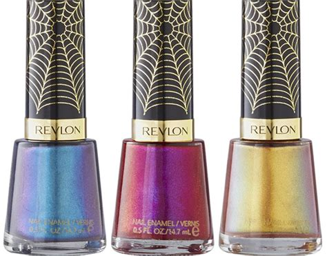 Revlon Limited Edition Collection by Revlon Collection For Summer 2014