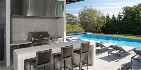 with david berryhill s new custom outdoor kitchens outdoor kitchen plans kalamazoo outdoor gourmet 13 dream