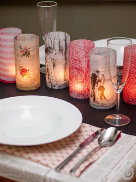 san valentino tavola la tavola per gli innamorati casa e trend