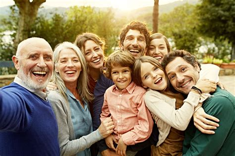 I Family these 20 family quotes will make you proud of your