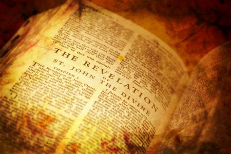 book of revelation in pictures the book of revelation decoded