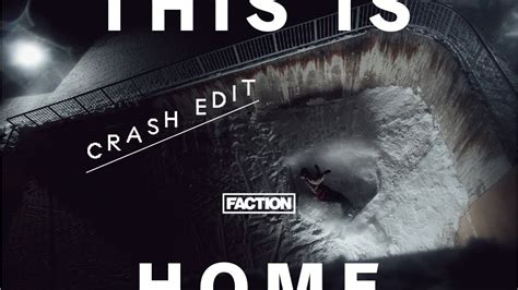 Singers Home Destroyed By Myspace Crashers by This Is Home Crash Edit