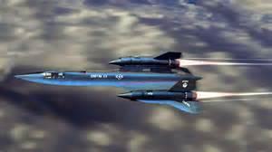 Lockheed Martin Search Lockheed Martin Sr 71 Blackbird Wallpaper Retiree News