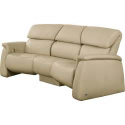 himolla sofa leder sofas couches himolla g 252 nstig kaufen bei