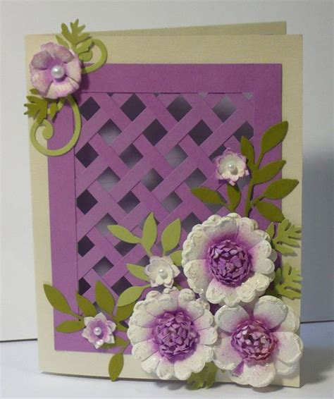 Handmade Card Idea - card ideas for eid greetings creativecollections