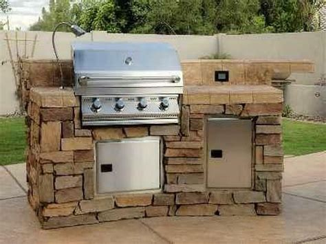 kitchen rustic outdoor kitchen outdoor kitchen cabinets how to build an outdoor kitchen