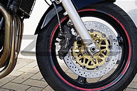 Felgenaufkleber Motorrad Yamaha by Gp Style Felgenrandaufkleber Yamaha 13 99
