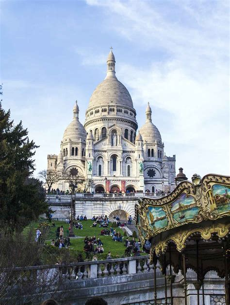 france 2018 tourist 9782067224520 top tourist attractions and things to do in paris france