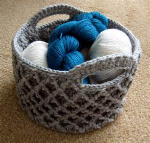 This free crochet pattern uses dk weight yarn pattern attributes and