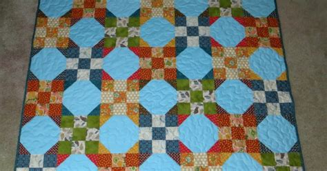 git quilt tutorial the way i sew it hands2help quilt finish