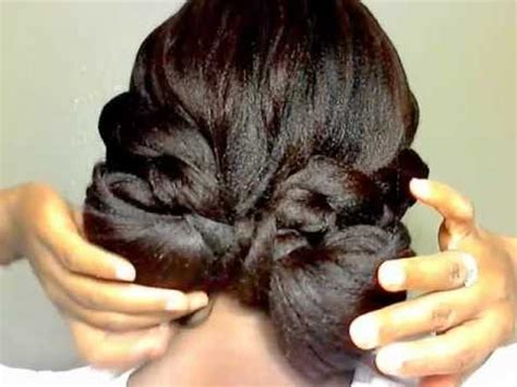 images of two elegant goddess braids elegant and sophisticated hair chunky goddess braids