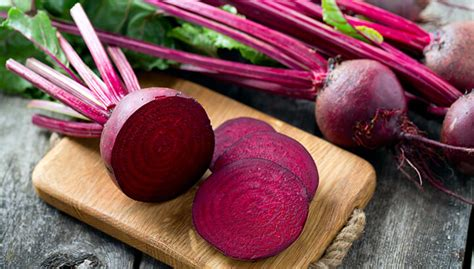 beets urine color 7 foods that make your smell is this or bad