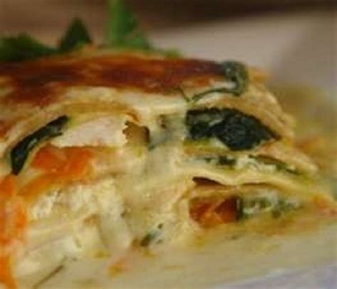 vegetable lasagna olive garden october 17 is national pasta day seasonal and