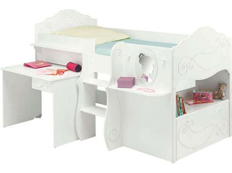 lit bureau conforama lit enfant conforama achat pas cher lit combin 233 mi