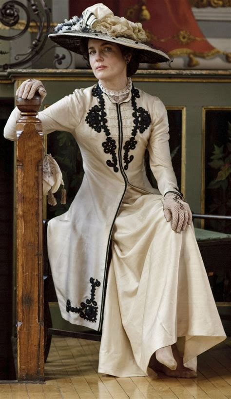 My Favourite Countess my favourite downton fashions vintage gal