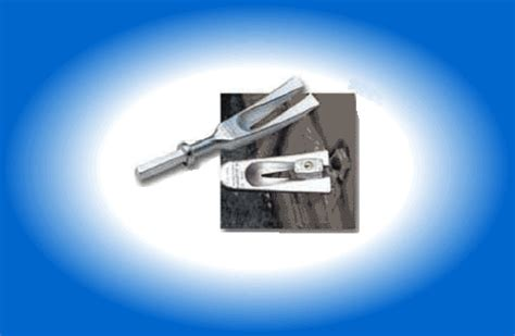 lock breaker tool rescue products forcible entry tools