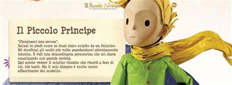 principe e delle lettere il piccolo principe frasi volpe zf73 187 regardsdefemmes