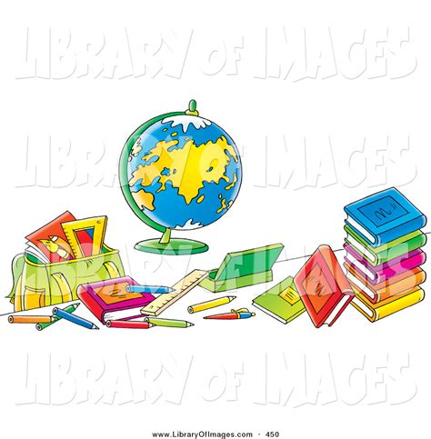 free educational clip education clip for commercial use clipart panda