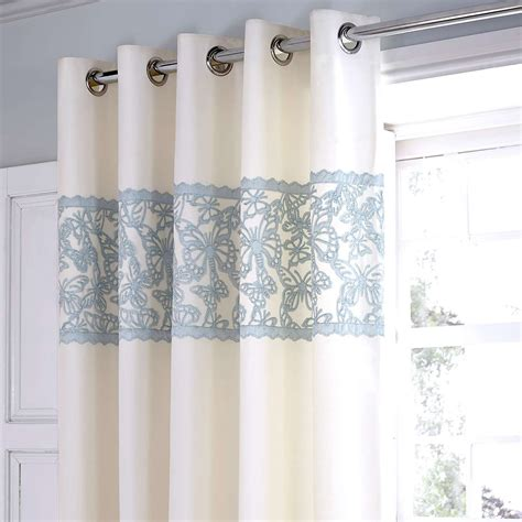 best blackout curtains bedroom thermal bedroom curtains curtain ideas