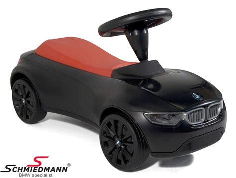 Bmw Baby Car by Bmw Baby Racer Iii