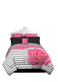 hauptschlafzimmer sets king jackie phillips neon abstract duvet set by dianoche
