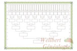 fill in the blank family tree template fill in blank charts pictures to pin on pinsdaddy
