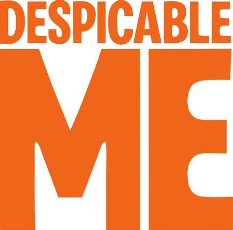 Me Me Me 2 - despicable me franchise wikipedia