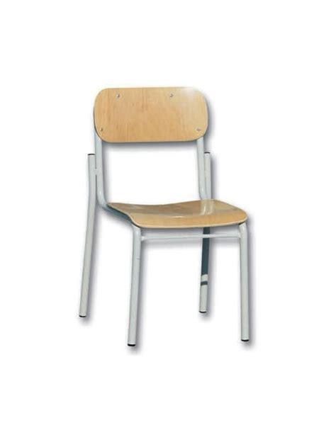 sedie scuola gradazione 3 prima e seconda elementare dinaforniture it